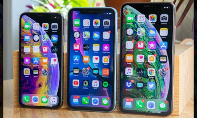 iPhone Unknown Facts,Startup Stories,iphone Facts 2019,iphone Facts,Interesting Facts 2019,iphone Facts and History,iPhone Latest News,Apple iphone Facts,iPhone Founder Steve Jobs,Amazing iphone Facts,Unknown Facts About Apple iphone