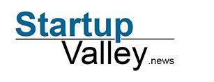 StartupValley Magazine