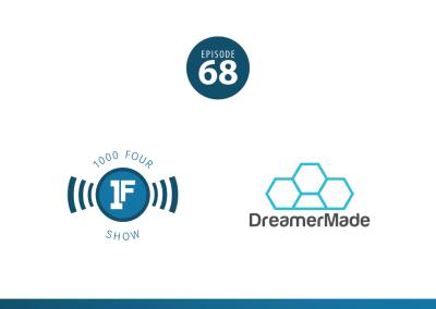 Ryan Dean :: DreamerMade :: 068