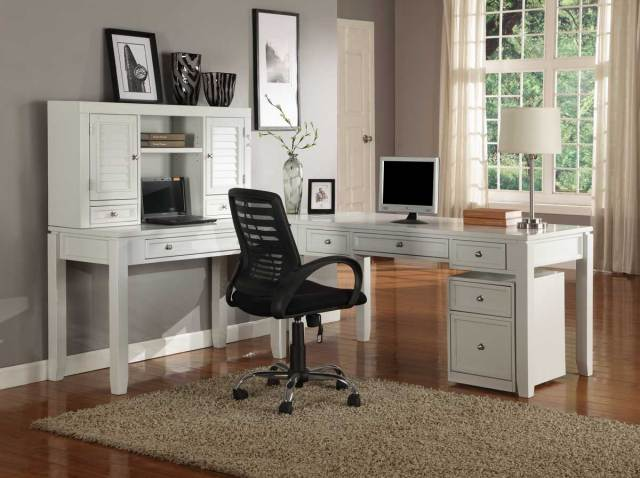 home office requirements