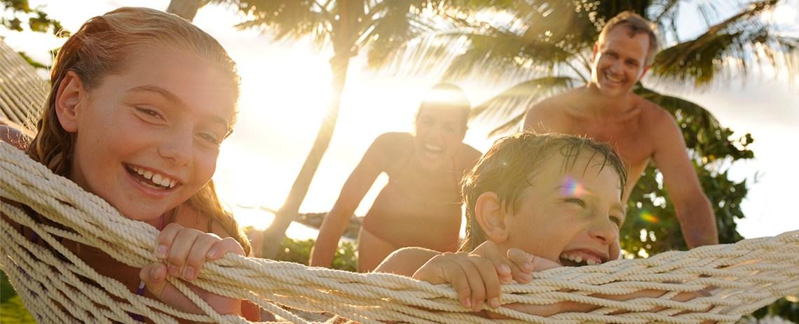 disney resort reservations