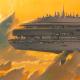 Cloud City Star Wars Awakens
