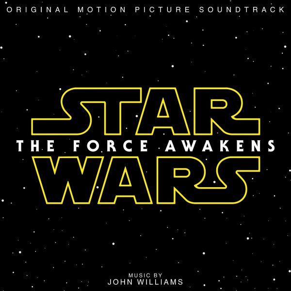 Star-Wars-SOUND