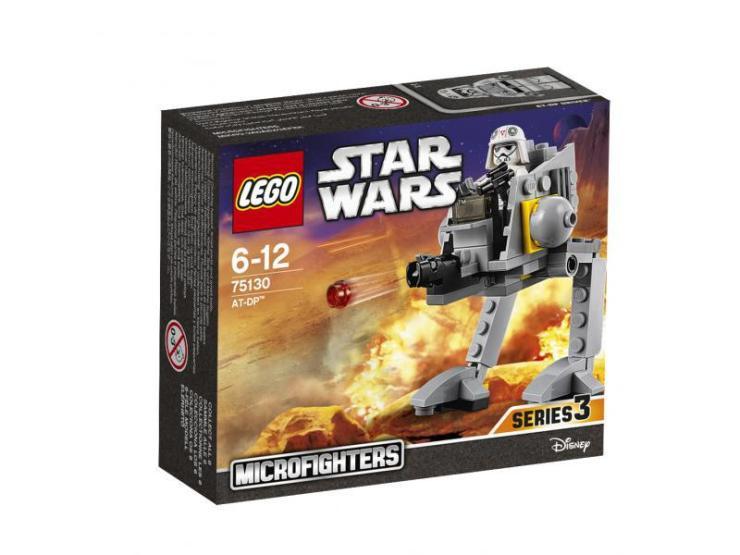 lego-ad-dp-75130-00130-800x600px