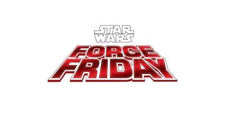 Rogue Friday