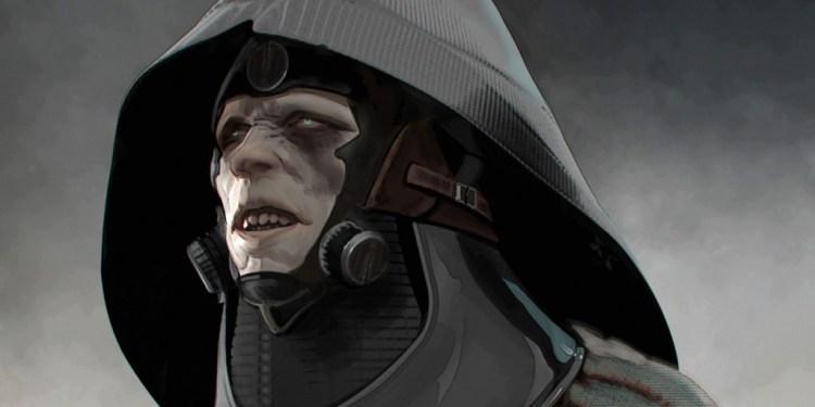 Star_Wars_The_Force_Awakens_Concept_Art_CA-0-M01