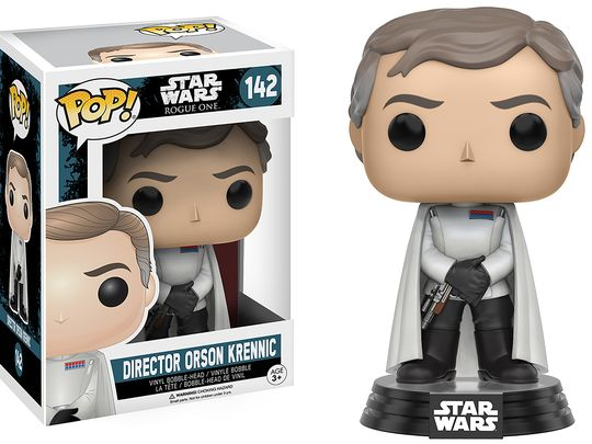 636081753612121440-10459-RogueOne-Director-Orson-Krennic-GLAM-HiRes