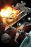 Blade Squadron Cover