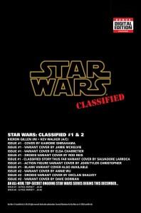 swclassified