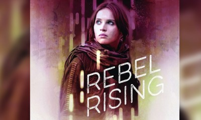 Rebel Risong Cover