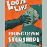 """""""Loose Lips"""" door: Onbekend"""