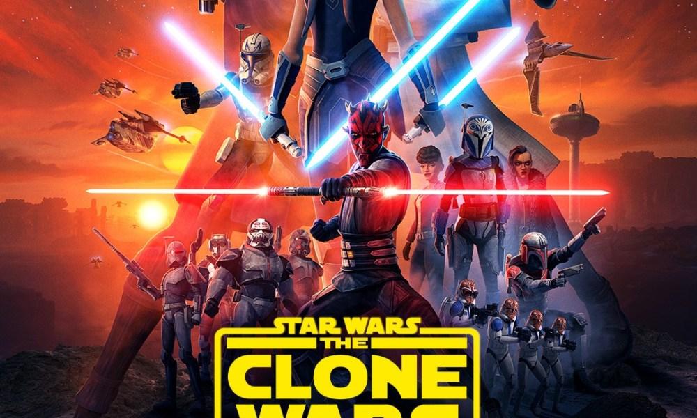 CloneWars7