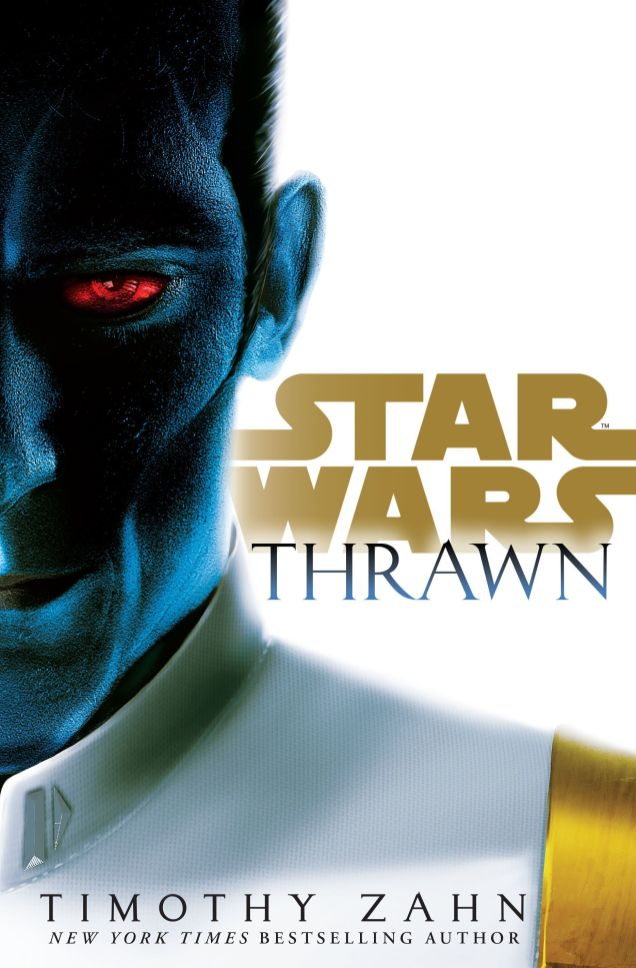 Star Wars: Is Lucasfilm putting out too many novels?