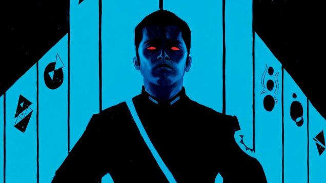 Star Wars: Read an Exclusive Excerpt of Thrawn Ascendancy   Chaos Rising   IGN