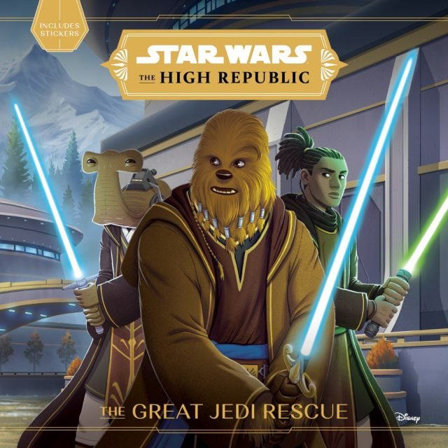 1368069835 1024x1024 1 1024x1024 Out Today: Star Wars: The High Republic: The Great Jedi Rescue
