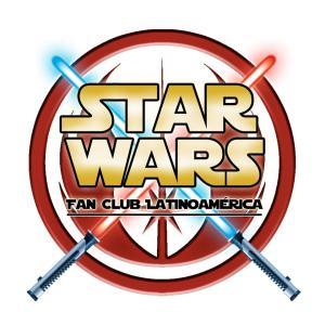 Star Wars Fan-Club
