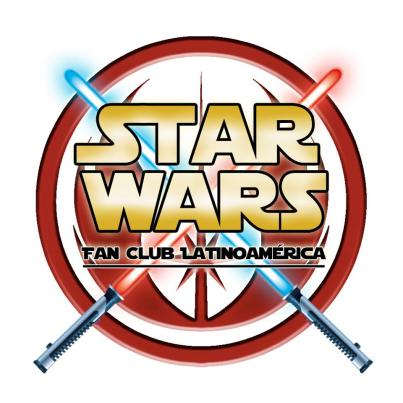 Star Wars Fan-Club