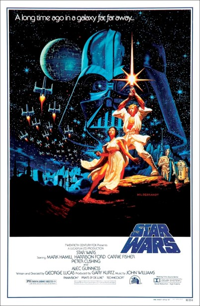 936full-star-wars--episode-iv----a-new-hope-poster