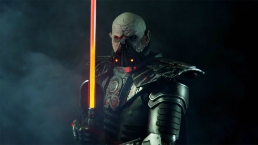 41674.darth-malgus-cosplay
