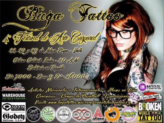 Buga_Tatto_Fest