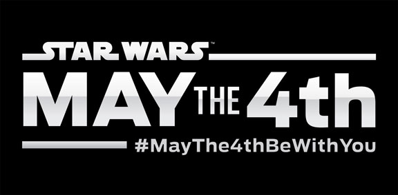 May_The_4th_logo_BLK_BG