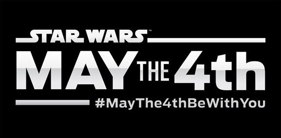 May_The_4th_logo_BLK_BG