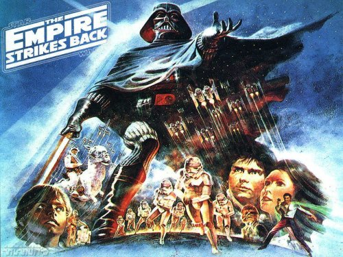 StarWars-EmpireStrikesBack_ep5-1