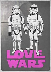 cartel_lovewars