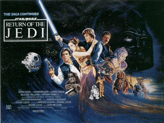 return-of-the-jedi[1]