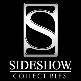 sideshow-collectibles-logo