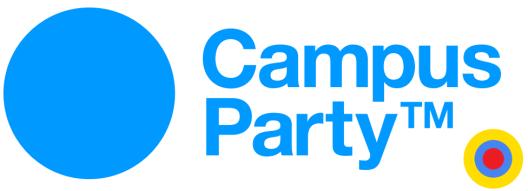 CampusPartyLogo