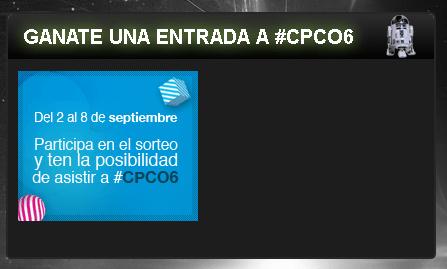 CPCO_SWC