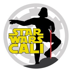SWCali_logo