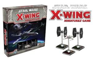 Star_Wars_X_Wing