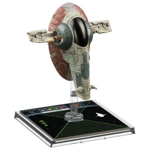 0001401_x-wing-miniatures-game-slave-1-expansion