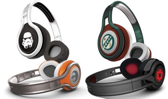 50-cent-starwars-headphones