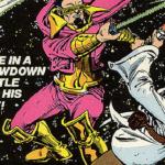 baron-orman-tagge-star-wars-comics_5