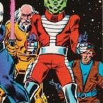 jaxxon-star-wars-comics
