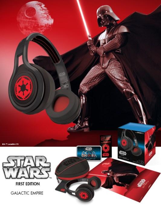 star-wars-headphones-galactic-empire