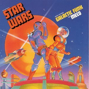 Star_wars_and_galactic_funk