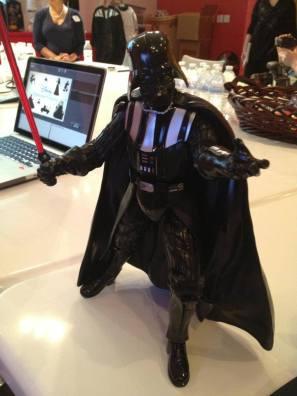 Vader18pulg