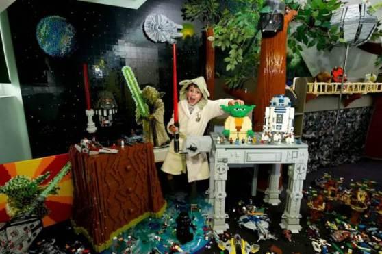 Lego_room1