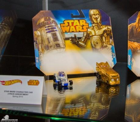 SDCC-2014-Mattel-Hot-Wheels-Star-Wars-Cars-First-Look-049