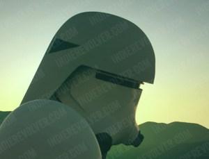 wpid-st-helmet-104758