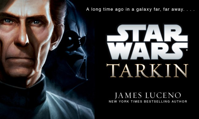 SW-Tarkin_RHLP