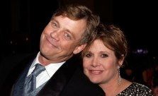 star-wars-7-mark-hamill-carrie-fisher
