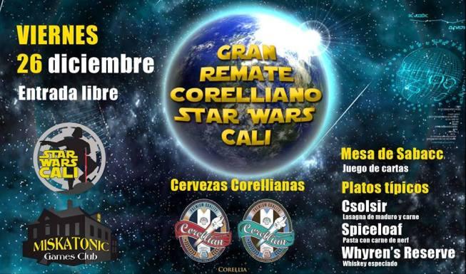 Remate_Corelliano