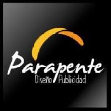 Parapente Publicidad