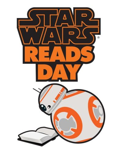 BB8_ReadsDay