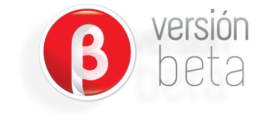 VERSION-BETA-DOS-1